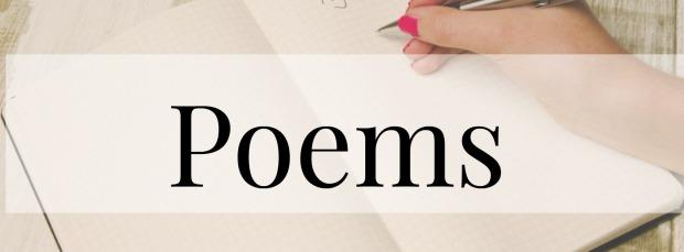 Poems BG