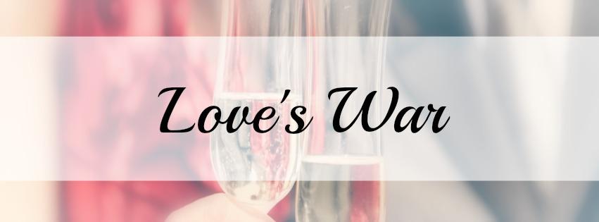 Love's War BG