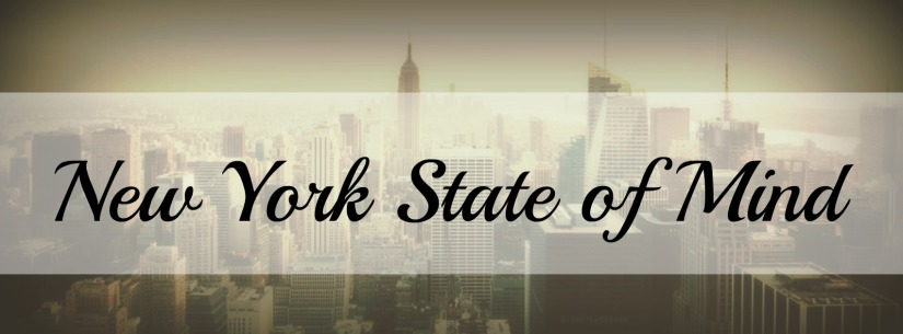 NY State of Ming BG
