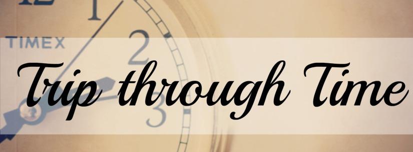 trip-through-time-photo