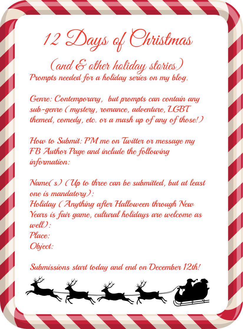 12 Days of Christmas Announcement  .png