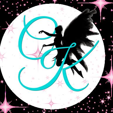 cropped-42917 Logo