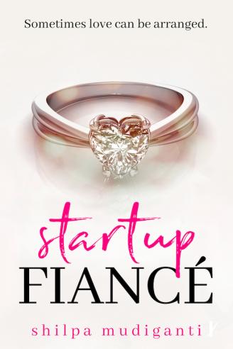 startup fiance FINAL SMALL