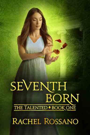 TheTalentedBookOne_SeventhBorn_Ebook_WEB