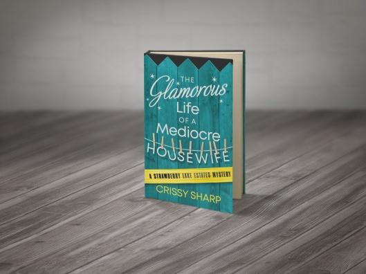 TheGlamorousLife_cover_3DMockup