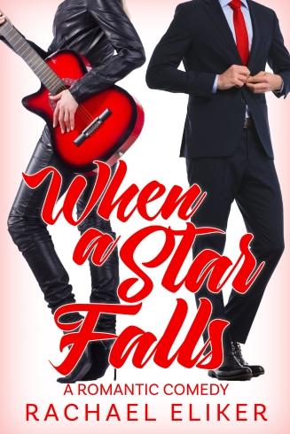 When-a-Star-Falls-FINAL